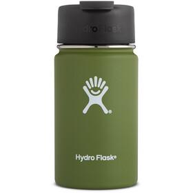 Hydro Flask Coffee Flex Sip Bottle 354ml Olive
